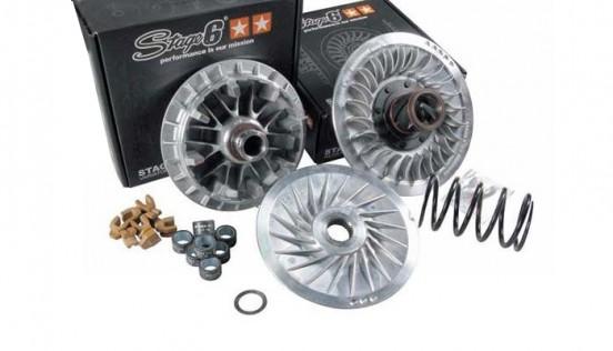 kit-variation-stage6-maxidrive-performance-yamaha-t-max-530cc