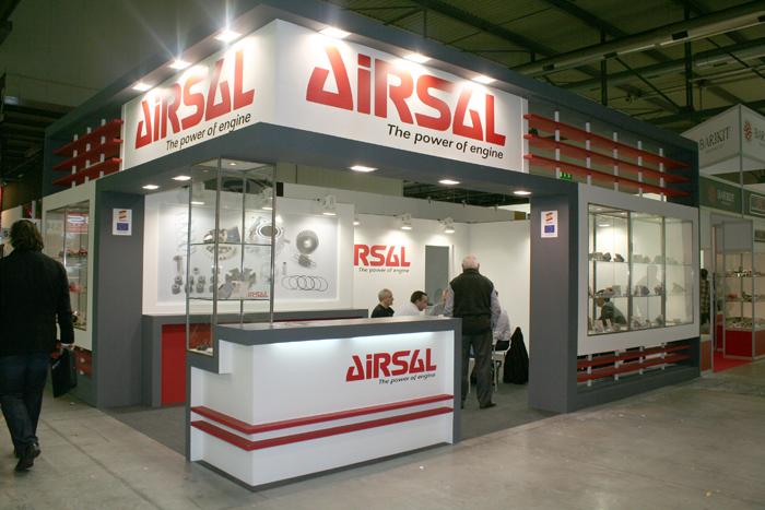 distributeur-airsal