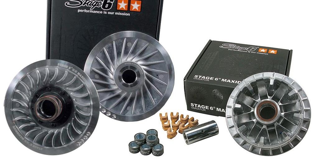 kit-variateur-stage6-maxidrive-performance-yamaha-tmax-530-cc