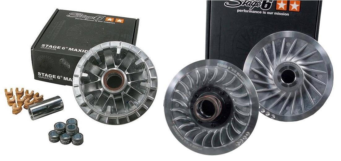 kit-variation-stage6-maxidrive-performance-yamaha-tmax-530cc