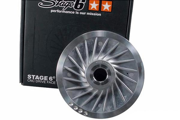 poulie-ventilee-stage6-maxidrive-yamaha-t-max-530cc