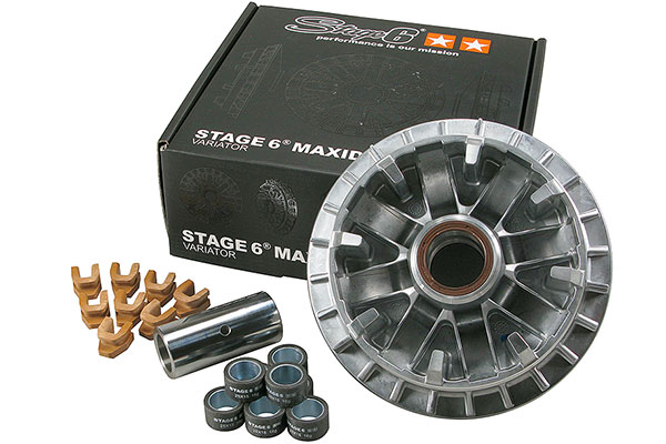 variateur-stage6-maxidrive-performance-yamaha-tmax-530-cc