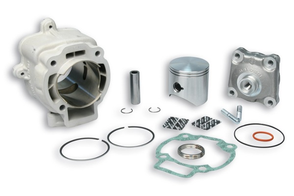 kit-cylindre-malossi-mhr-172-scooter-125-cc