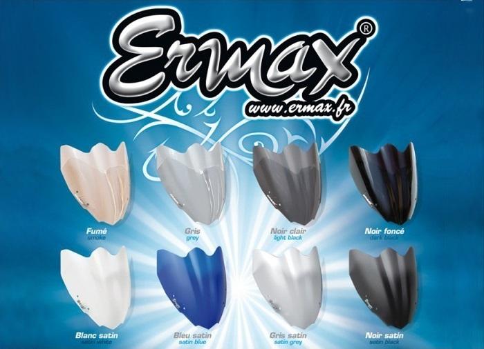 coloris-bulles-saute-vent-ermax