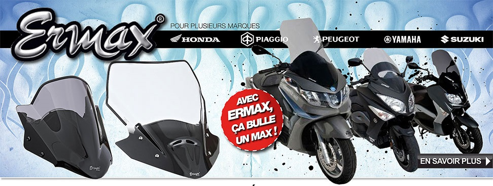 ermax-pare-prise-scooter