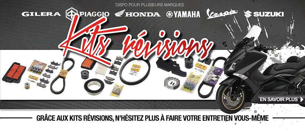 kit-revision-entretien-maxi-scooter-vidange-pas-cher