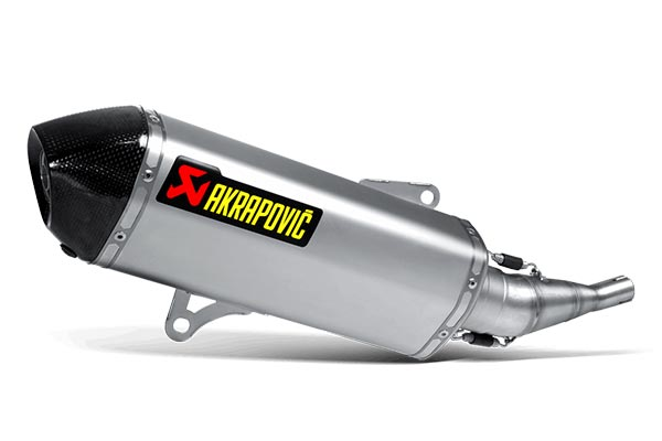silencieux-d-echappement-akrapovic-slip-on-inox-yamaha-x-max-x-city-250cc