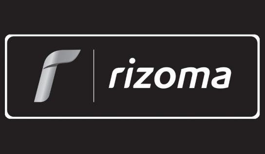 Rizoma soigne votre Maxiscooter dans les détails !