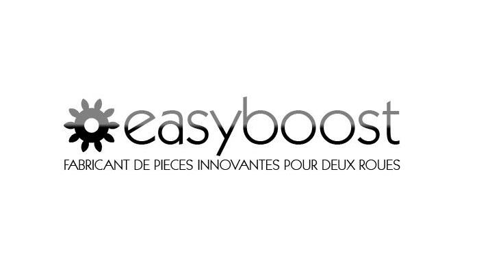Entretenez votre maxiscooter avec Easyboost !