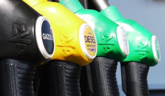 Les carburants changent de nom !